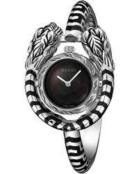 Gucci - Reloj Hombre - Lyst
