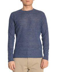 Siviglia - Sweater Men - Lyst