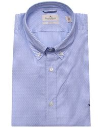 Brooksfield - Shirt Men - Lyst