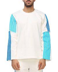 Dima Leu - Men's T-shirt - Lyst