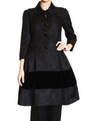 Dior - Women's Coat - Lyst