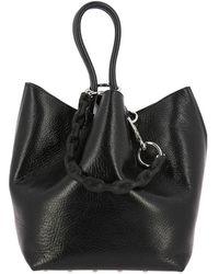 Alexander Wang - Mini Bag Women - Lyst
