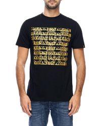 Billionaire - T-shirt Men - Lyst