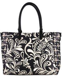 Maliparmi | Shoulder Bag Women | Lyst