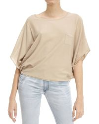 Ki6? Who Are You? - Women's Sweater - Lyst