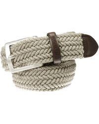 Brooksfield - Men's Belts - Lyst