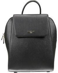 Pomikaki - Women's Backpack - Lyst