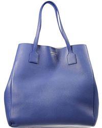 Cruciani - Women's Handbag - Lyst