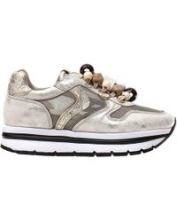 Voile Blanche - Sneakers Women - Lyst