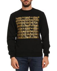 Billionaire - Sweatshirt Men - Lyst