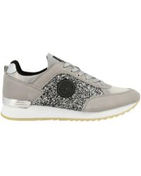 Colmar - Sneakers Shoes Women - Lyst