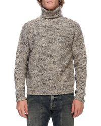 Jeckerson - Sweater Men - Lyst