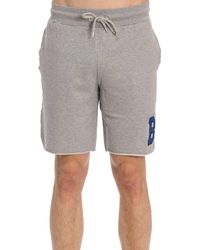 Brooksfield - Sweat Trousers Men - Lyst