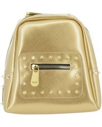 Gum - Shoulder Bag Women - Lyst