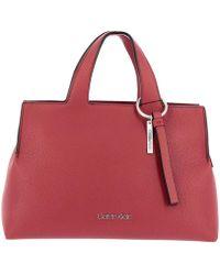 Calvin Klein - Handbag Shoulder Bag Women - Lyst