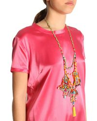 Maliparmi - Jewel Women - Lyst