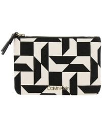 Calvin Klein - Mini Bag Women - Lyst