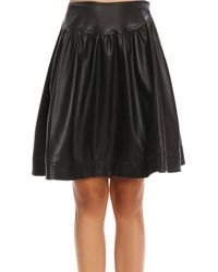 Twin Set - Skirt Women - Lyst