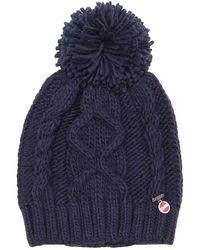 Colmar - Hat Women - Lyst