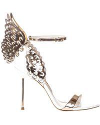 Sophia Webster - Heeled Sandals Shoes Women - Lyst