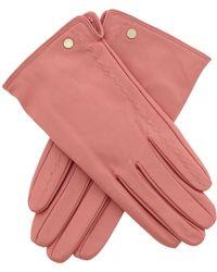 Armani Exchange - Gloves Women - Lyst
