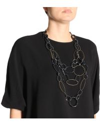 Night Market - Jewel Women - Lyst