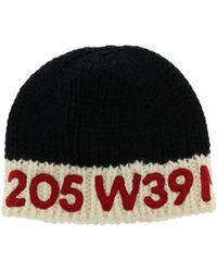 CALVIN KLEIN 205W39NYC - Hat Men - Lyst