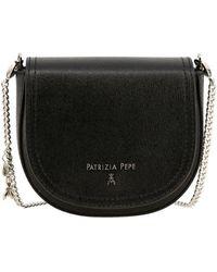 Patrizia Pepe - Mini Bag Shoulder Bag Women - Lyst