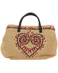 Ermanno Scervino   Handbag Shoulder Bag Women   Lyst