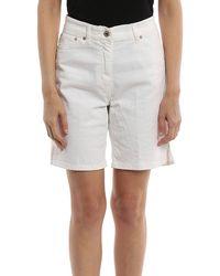 Dondup | Shorts Women | Lyst