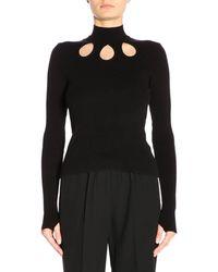 Rosie Assoulin - Sweatshirt Women - Lyst