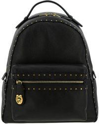 COACH - Backpack Women - Lyst