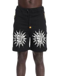 Fausto Puglisi - Trousers Men - Lyst