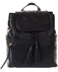 Tory Burch - Backpack Women - Lyst