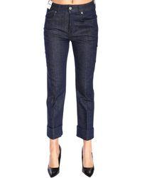Re-hash - Jeans Women - Lyst
