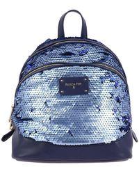 Patrizia Pepe - Backpack Women - Lyst