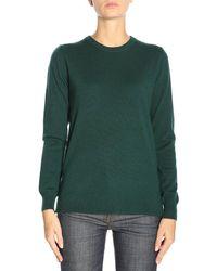 Tory Burch - Sweater Women - Lyst