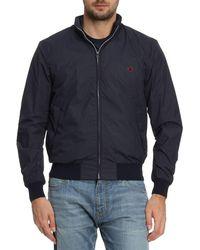 Brooksfield - Jacket Men - Lyst
