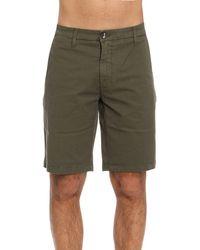 Eleventy | Trousers Men | Lyst