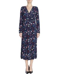Zadig & Voltaire - Dress Women - Lyst