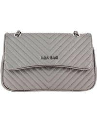 Mia Bag - Crossbody Bags Shoulder Bag Women - Lyst