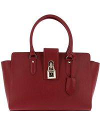 Patrizia Pepe - Handbag Shoulder Bag Women - Lyst