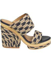 Tory Burch - Flat Shoes Women - Lyst