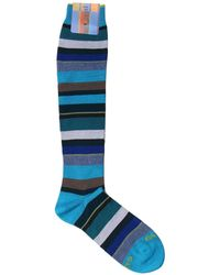 Gallo - Socks Women - Lyst