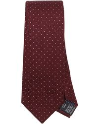 Michael Kors - Tie Men - Lyst