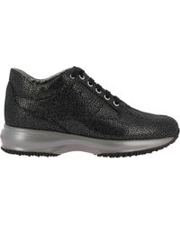 Hogan - Sneakers Shoes Women - Lyst