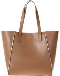 Hogan - Shoulder Bag Women - Lyst