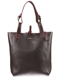 Maliparmi - Shoulder Bag Handbag Woman - Lyst