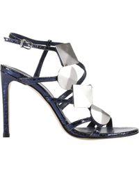 Giancarlo Paoli - Shoes Women - Lyst