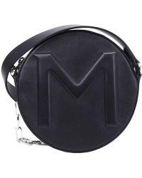 50b2908d70 Women's Mugler Bags Online Sale - Lyst